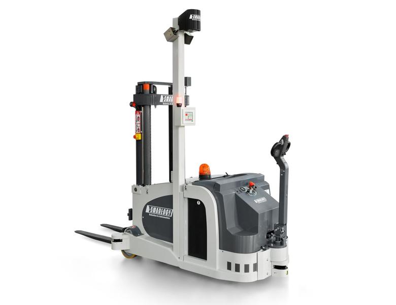 smarlogy automatización